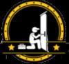 לוגו מנעולן בבת ים